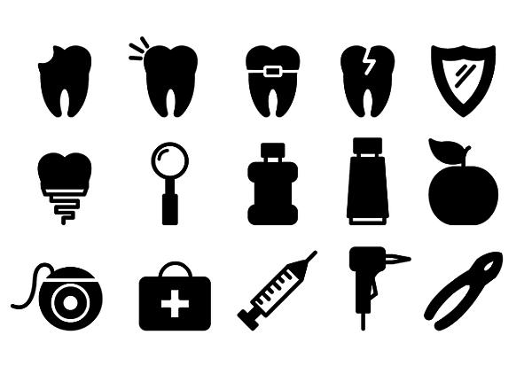 Última Tecnología en Blanqueamiento Dental